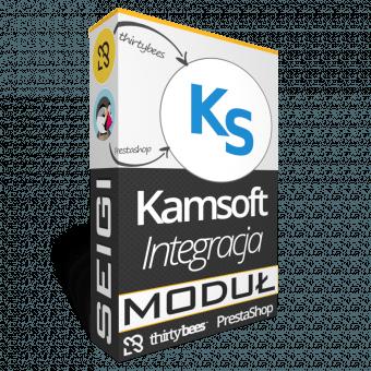 Kamsoft APW45 dla KS-AOW
