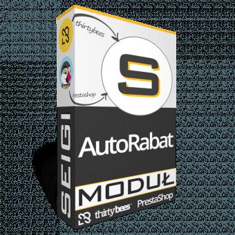 AutoRabat