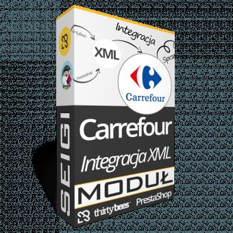 Pricewars 2 Format Carrefour